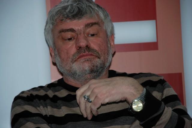 Уладзімер Арлоу